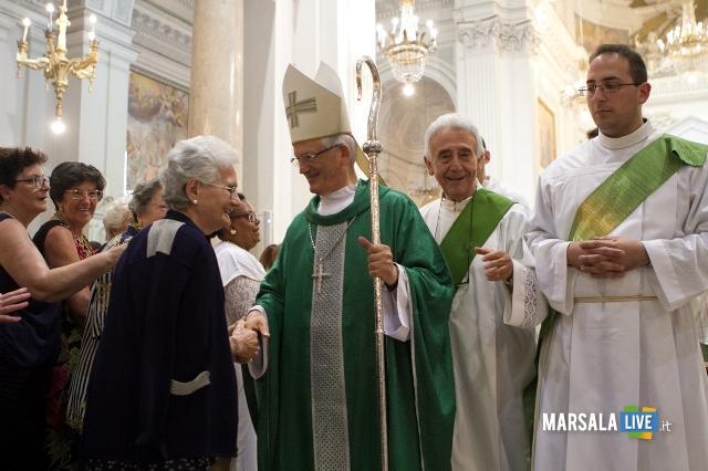 vescovo Pietro Maria Fragnelli (2)