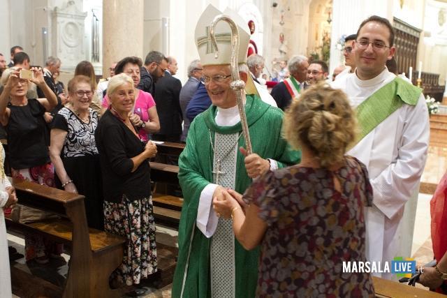 vescovo Pietro Maria Fragnelli (3)