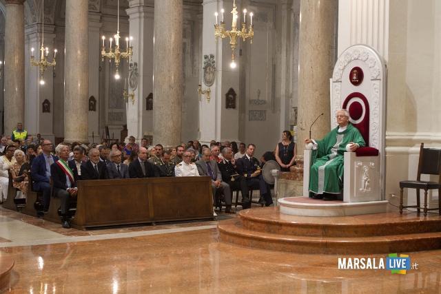 vescovo Pietro Maria Fragnelli (4)