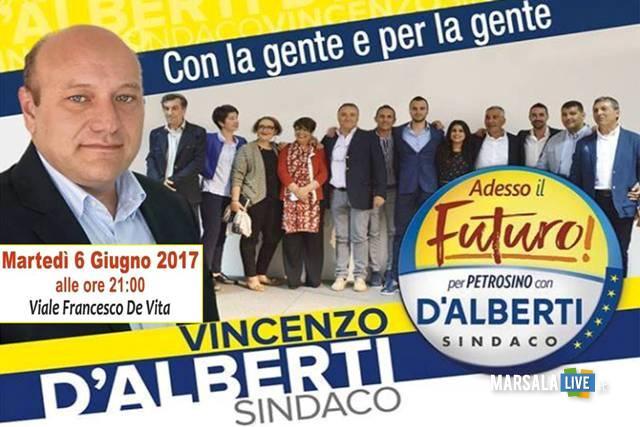 vincenzo-d_alberti-adesso-il-futuro-comizio-petrosino.