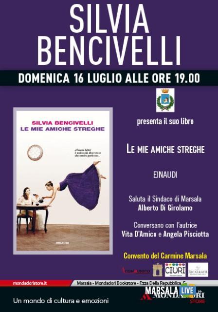 Silvia_Bencivelli_Marsala