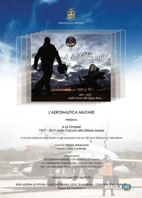 Aeronautica-Militare-libro-A-la-Chassel