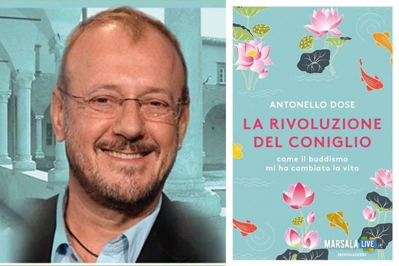 Antonello-dose-la-rivoluzione-del-coniglio
