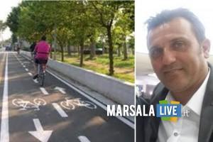 Antonino Gerardi-piste-ciclabili-marsala