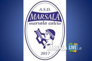 Asd-marsala-calcio-2017