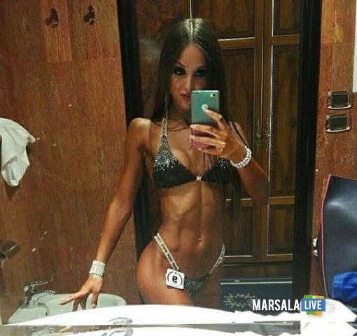 Body-building-Roma-Francesca-Marino-di-Petrosino (1)