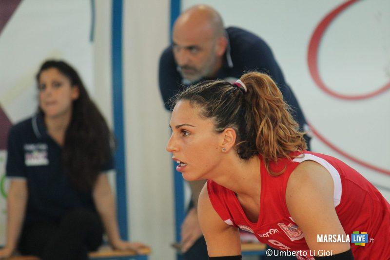 Claudia-Marinelli-Sige-Marsala-Volley