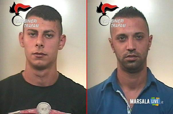D'Amico-Francesco-Paolo-e-Mauro-Domenico