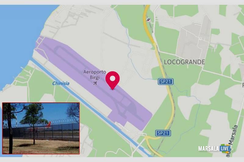 Easy Jet a birgi-aeroporto-trapani-marsala