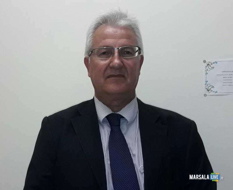 Francesco Di Gregorio (2)