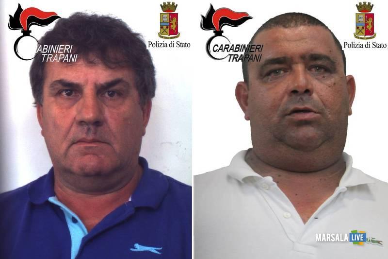 GENNA-Giuseppe-e-SCALIA-Rosario