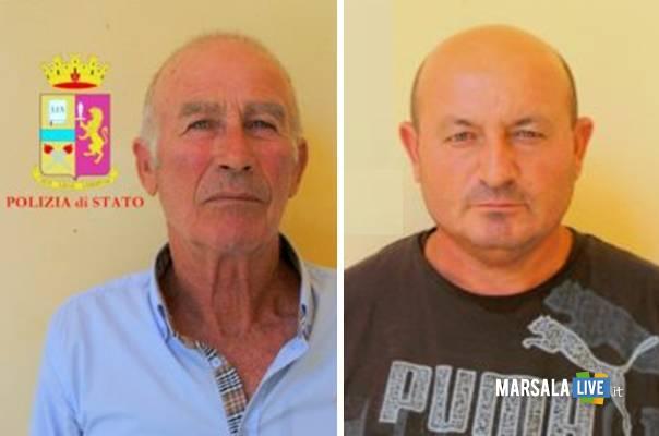 Gaspare-Stabile-e-Giuseppe-Galatioto