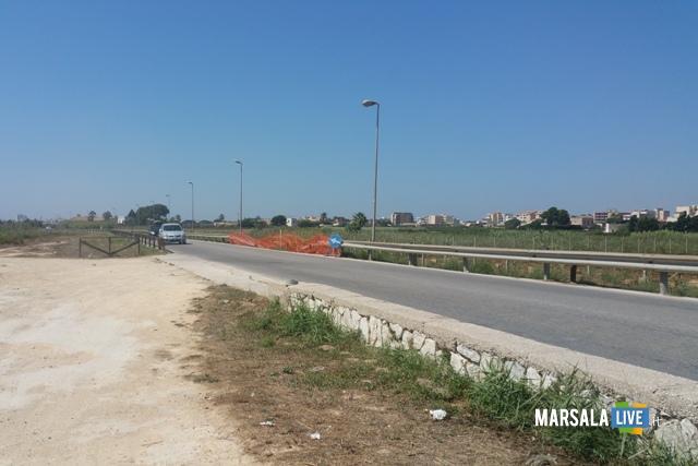 Gerardi-scrive-al-sindaco-Marsala-senza-illuminazione-pubblica (1)