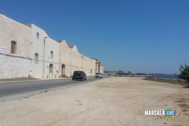Gerardi-scrive-al-sindaco-Marsala-senza-illuminazione-pubblica (2)