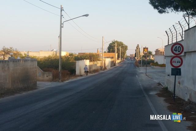 Gerardi-scrive-al-sindaco-Marsala-senza-illuminazione-pubblica (3)