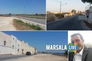 Gerardi-scrive-al-sindaco-Marsala-senza-illuminazione-pubblica