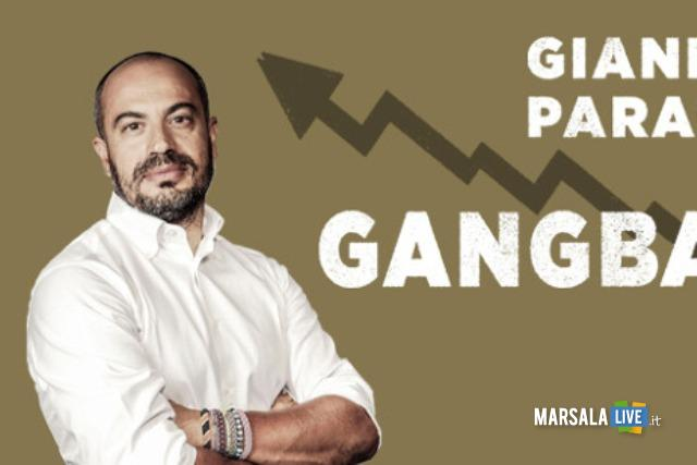 Gianluigi Paragone Gang Bank