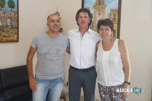 GianvitoGrecoGiuseppeCastiglioneAntonellaMoceri (1)
