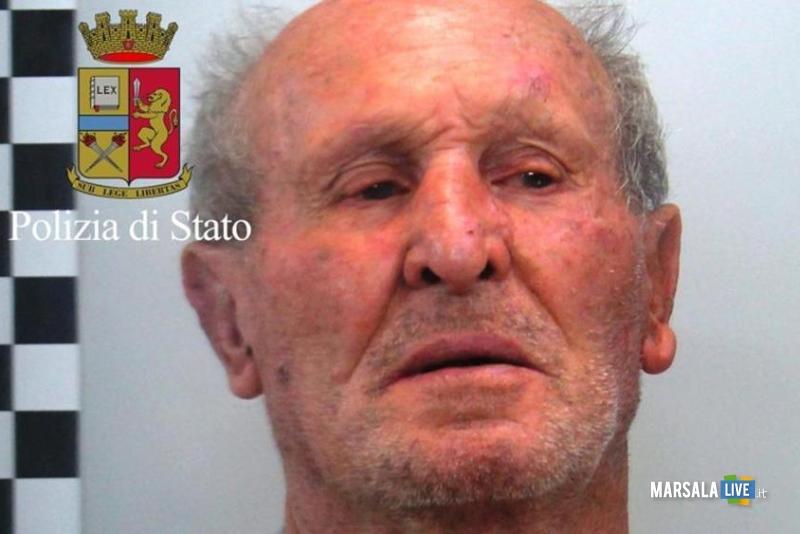 Gondola-Vito