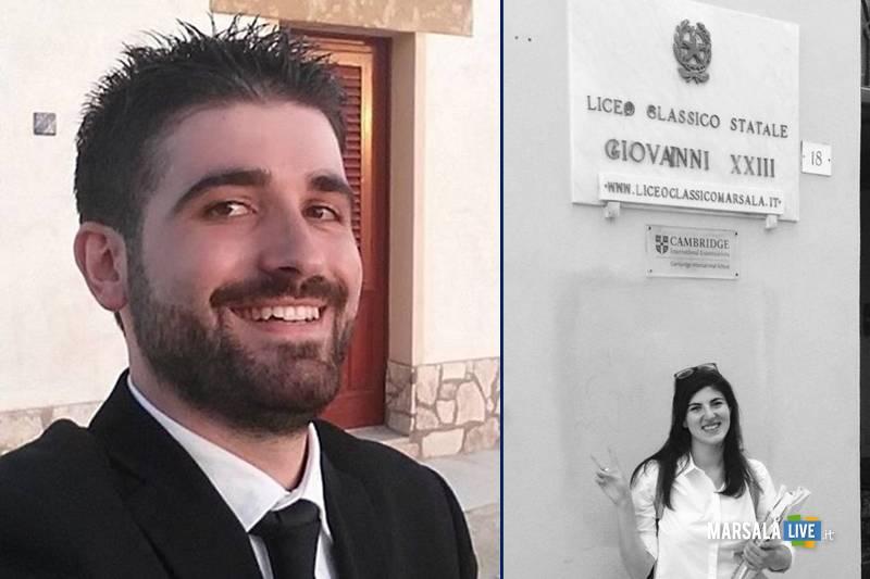 Liceo-Classico-di-Marsala-Bianca-Giacalone-e-Eugenio-Rallo