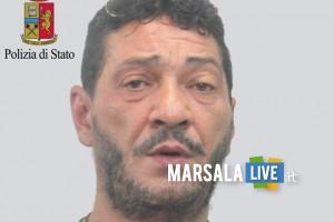 Marciante-Salvatore-