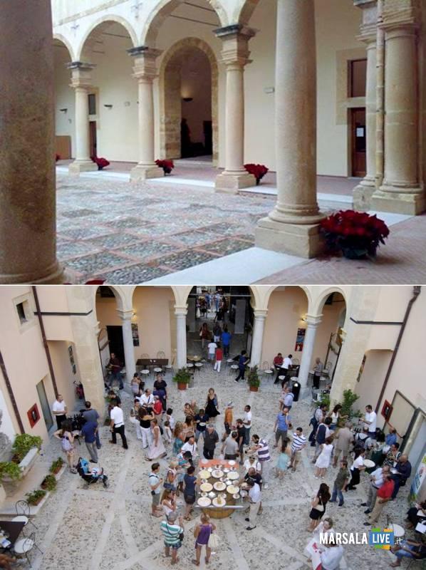Marsala-Palazzo-Fici-e-ex-Collegio-dei-Gesuiti-