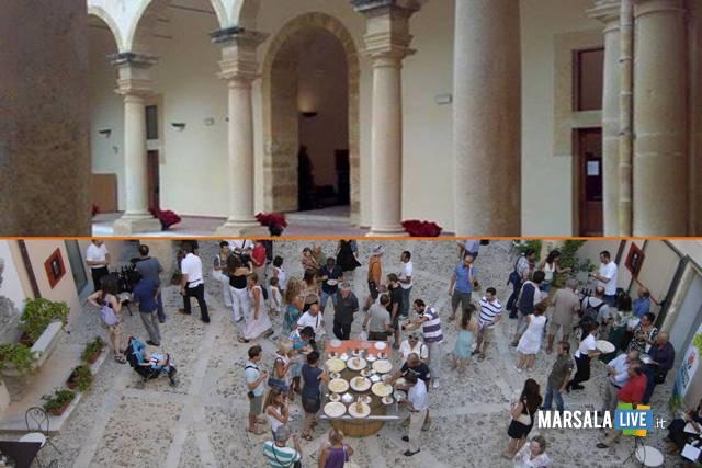Marsala-Palazzo-Fici-e-ex-Collegio-dei-Gesuiti