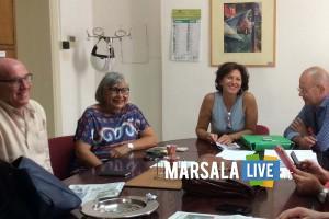 Marsala-Riqualificazione-area-ex-Chiesa-San-Gerolamo-Giglio
