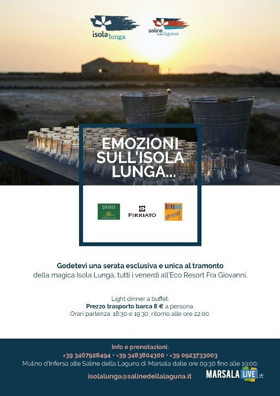 Marsala-raccolta-a-mano-del-sale-marino-2017-Saline-della-Laguna (1)
