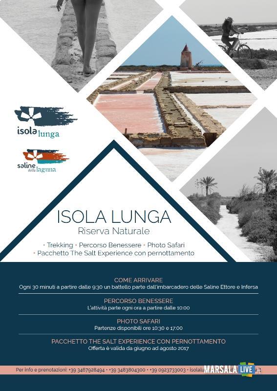Marsala-raccolta-a-mano-del-sale-marino-2017-Saline-della-Laguna (2)