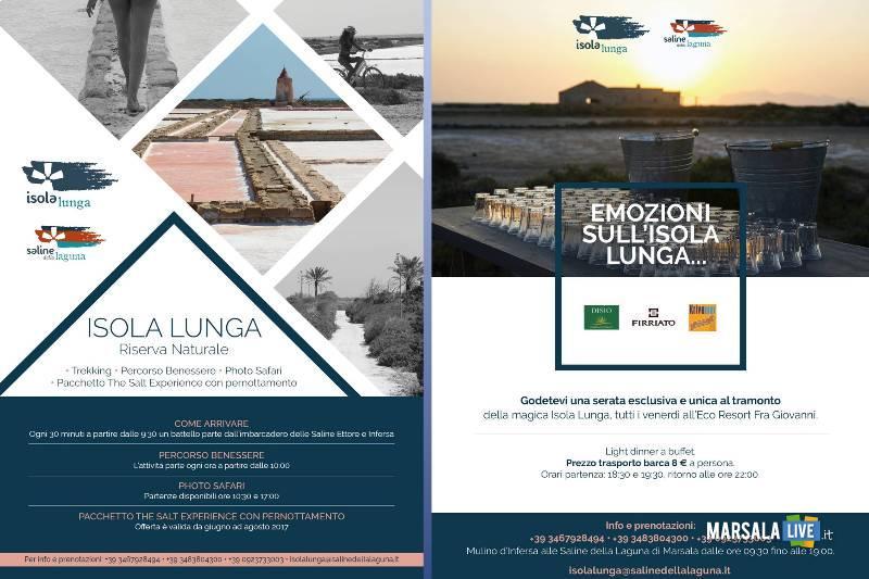 Marsala-raccolta-a-mano-del-sale-marino-2017-Saline-della-Laguna