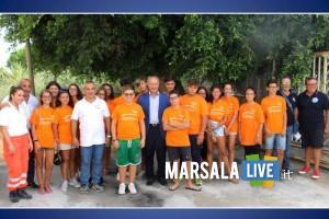 PROVVIDENZA-campo-scuola-Marsala