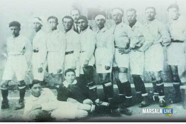 REVIVAL-AZZURRO-marsala-1912-banca-della-memoria