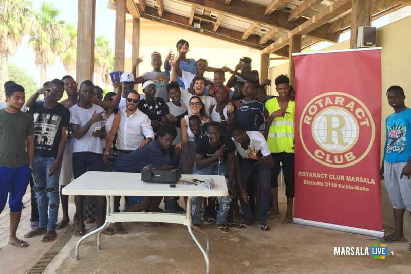 Rotaract-club-Marsala-Kairos-sant_anna