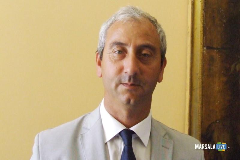 Salvatore-accardi-marsala