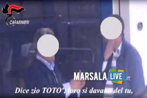 Sequestrato-tesoro-a-Totò-Riina-e-villa-a-Mazara-del-Vallo