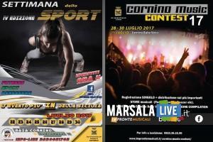 Settimana-dello-Sport-e-Cornino-Music-Contest-2017