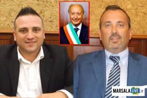alfonso-marrone-alessandro-coppola-e-alberto-di_girolamo-marsala