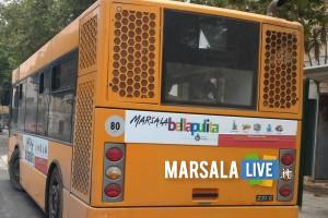 autobus-marsala-bella-pulita