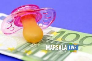bonus-asilo-nido-marsala