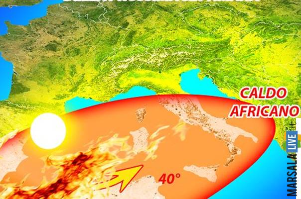 caldo-africano-sicilia-meteo