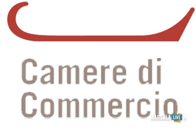 camere_commercio