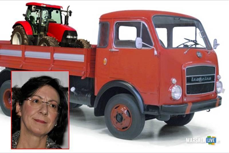 camion-trattore-antonella-milazzo