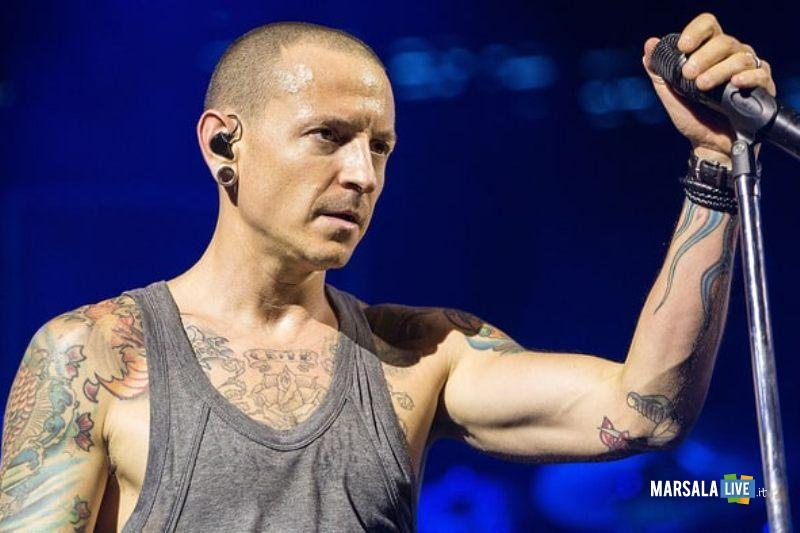 chester-bennington-linkin-park