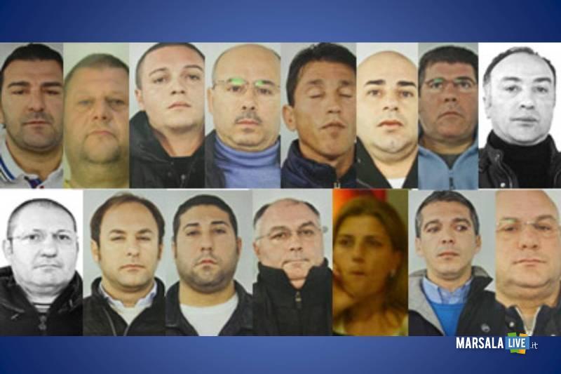 clan di Brancaccio 34 arresti