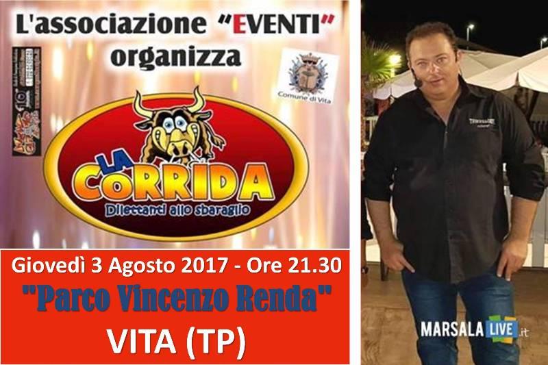 corrida-a-vita-2017