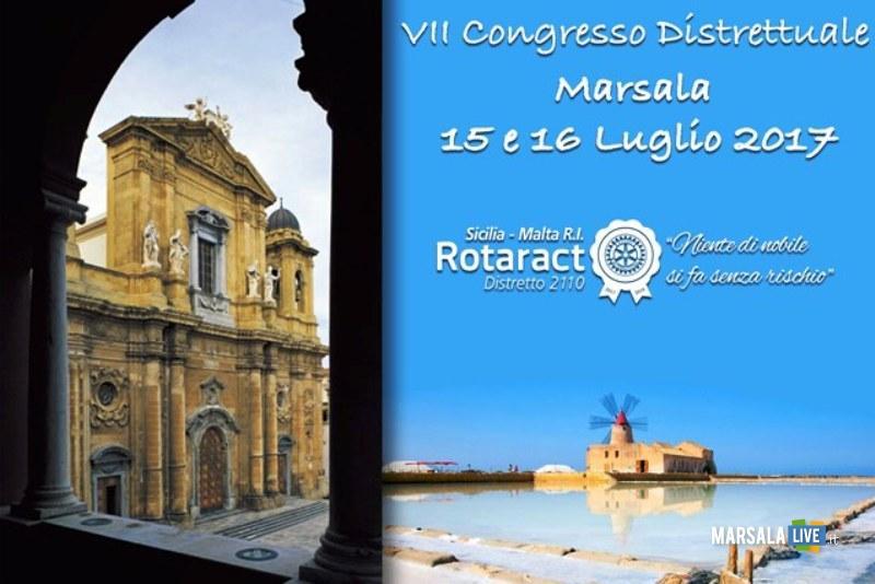 distrettuale-Rotaract-Sicilia-Malta-a-Marsala