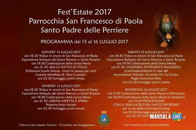 fest_estate-2017-santo-padre-delle-perriere-san-francesco-di-paola-marsala-