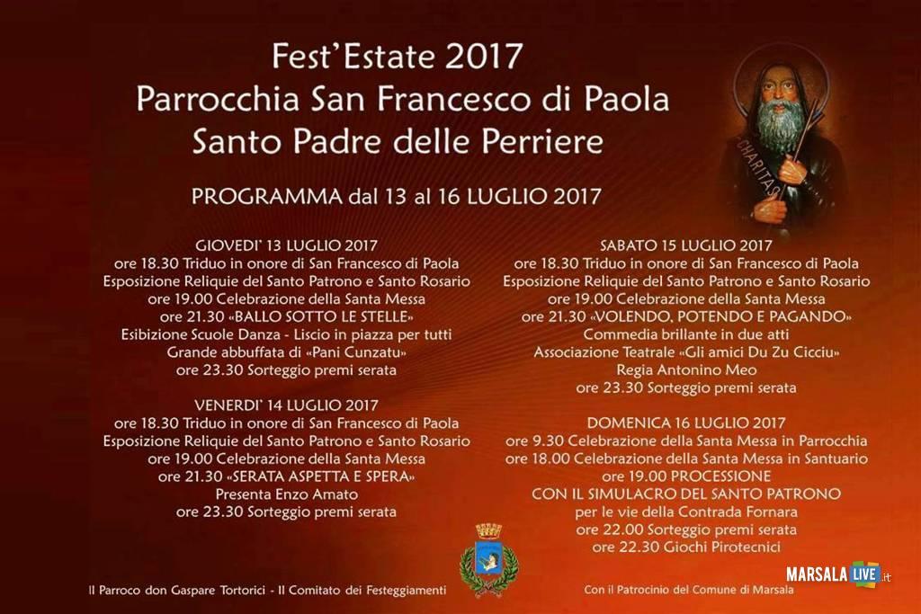 fest_estate-2017-santo-padre-delle-perriere-san-francesco-di-paola-marsala