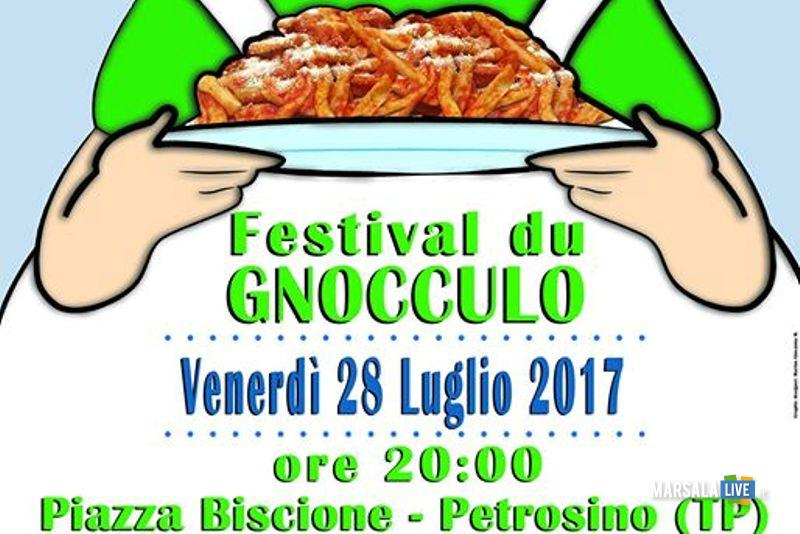 festival-du-gnocculo-a-petrosino-biscione-